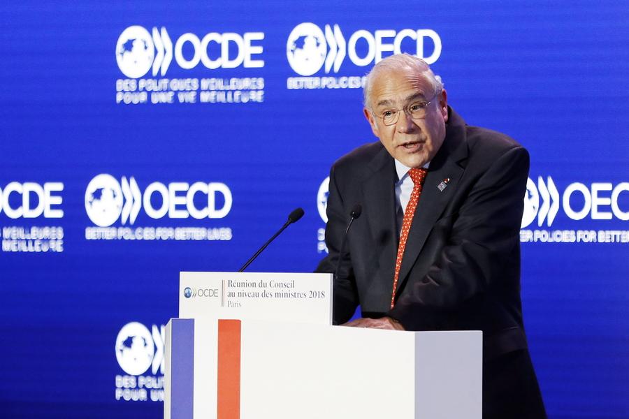 Ένας ακόμη ισχυρός σύμμαχος στην προσπάθεια για ελάφρυνση του ελληνικού χρέους