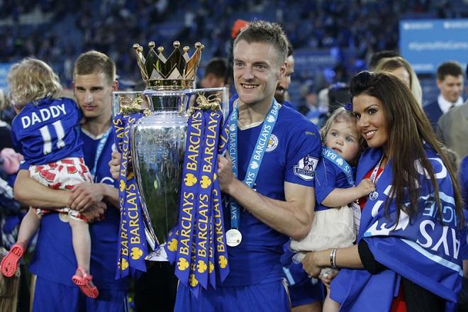 Πόσο κακό (ή καλό) θα κάνει το Brexit στην Premier League;