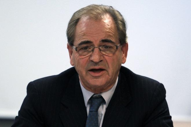 Χαρ. Γκότσης: Η Ελλάδα βρίσκεται ενώπιον σημαντικών αποφάσεων