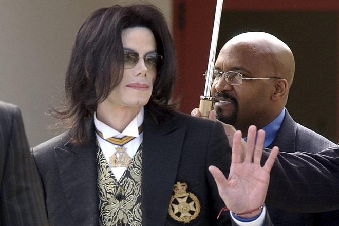 Η οικογένεια του Μάικλ Τζάκσον καταγγέλλει «δημόσιο λιντσάρισμα» μετά την προβολή νέου ντοκιμαντέρ
