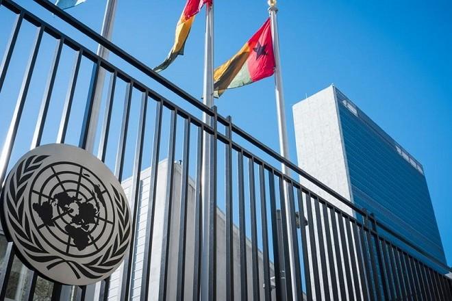 UN-US