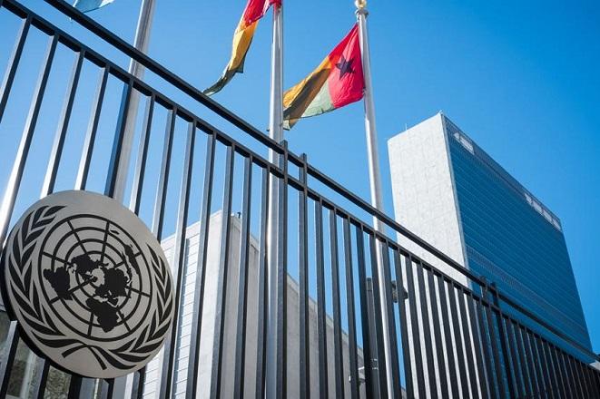 Αποχώρησαν από το Συμβούλιο Ανθρωπίνων Δικαιωμάτων οι ΗΠΑ – Διεθνείς αντιδράσεις