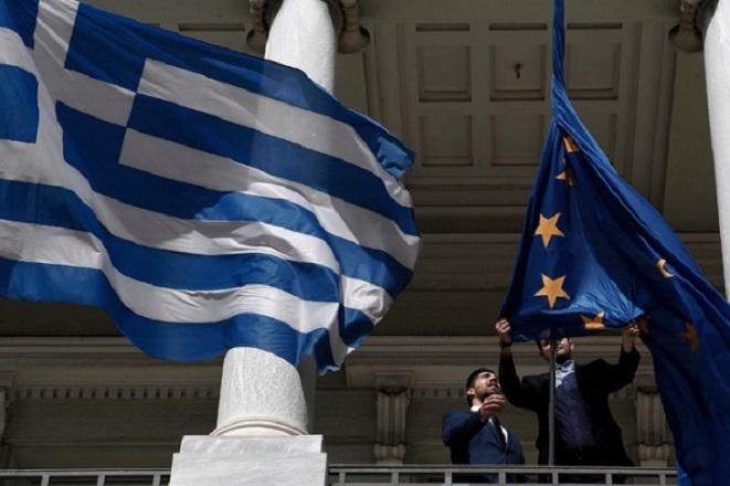 Διεθνής Τύπος: Ιστορική συμφωνία στο Eurogroup