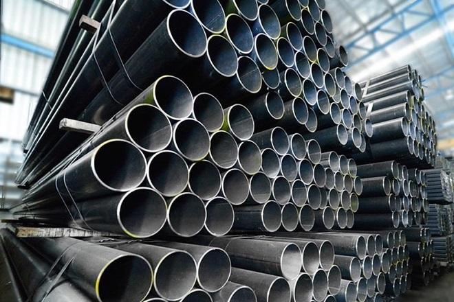 σωλήνες pipes