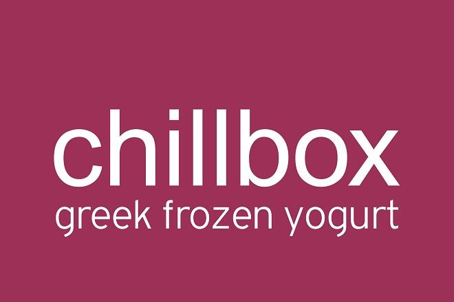 chillbox_logo_english version_CMYK_HIGH