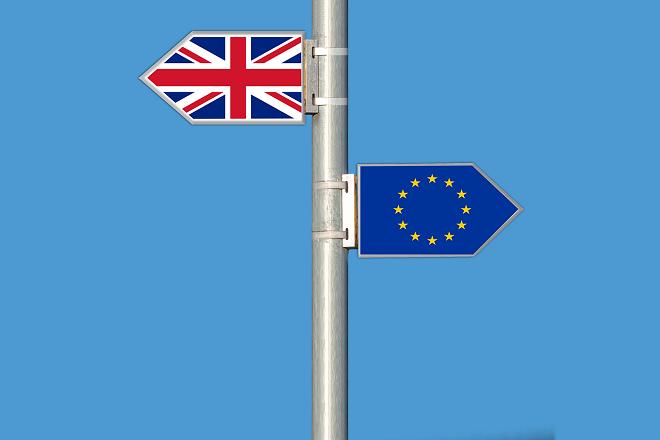 Αντιδράσεις του επιχειρηματικού κόσμου σε περίπτωση μη συμφωνίας Ην. Βασιλείου- ΕΕ