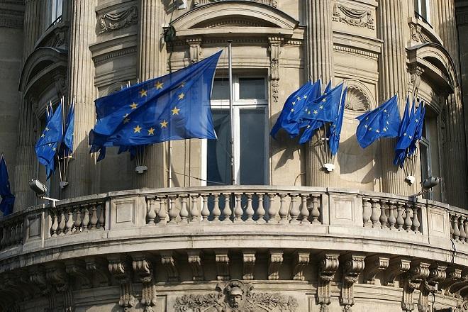 european flag europe ευρωπαϊκή σημαία ευρώπη