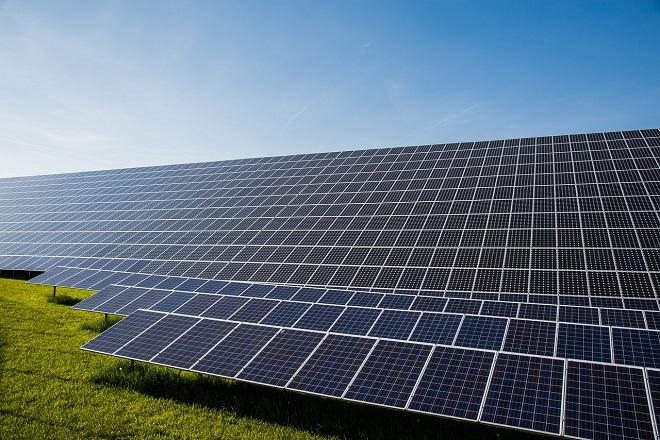 H SEAT διαθέτει ένα από τα μεγαλύτερα ηλιακά εργοστάσια αυτοκινητοβιομηχανίας παγκοσμίως