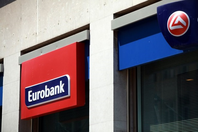 Eurobank: Κλειδί για την ανάπτυξη η περαιτέρω μείωση της ανεργίας