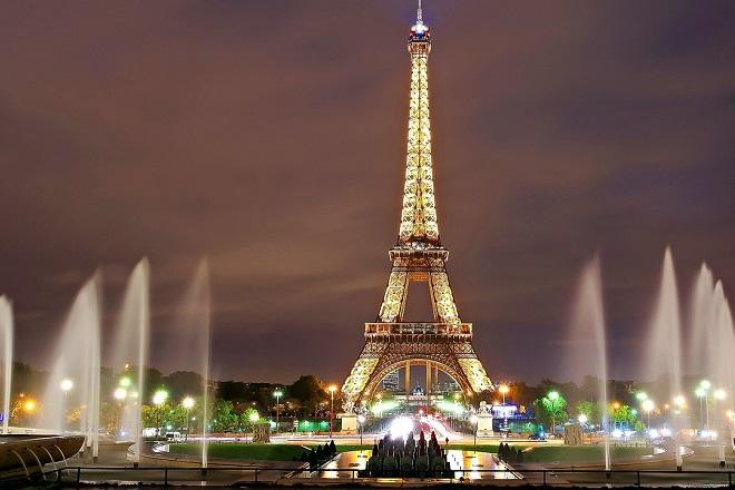 Συμβουλές για να περάσεις αξέχαστες γιορτές στο Παρίσι