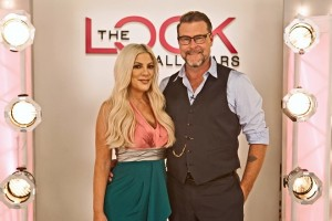 tori spelling orig the look all stars