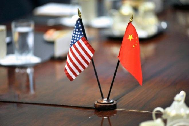 O Τραμπ βάζει «φρένο» στις κινεζικές επενδύσεις σε αμερικανικές εταιρείες