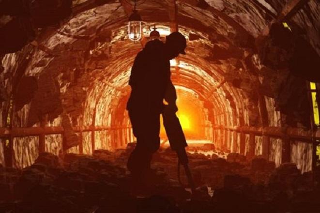 ΔΕΘ: Σημαντική η συνεισφορά του εξορυκτικού τομέα και της μεταλλευτικής βιομηχανίας στην ανάκαμψη της οικονομίας