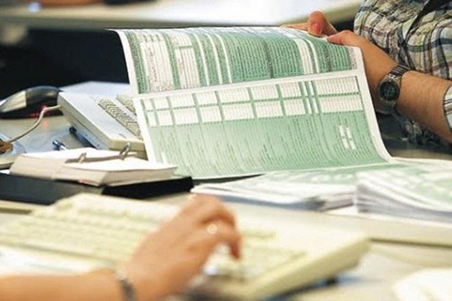 Αυτά είναι τα συχνότερα λάθη στις φορολογικές δηλώσεις