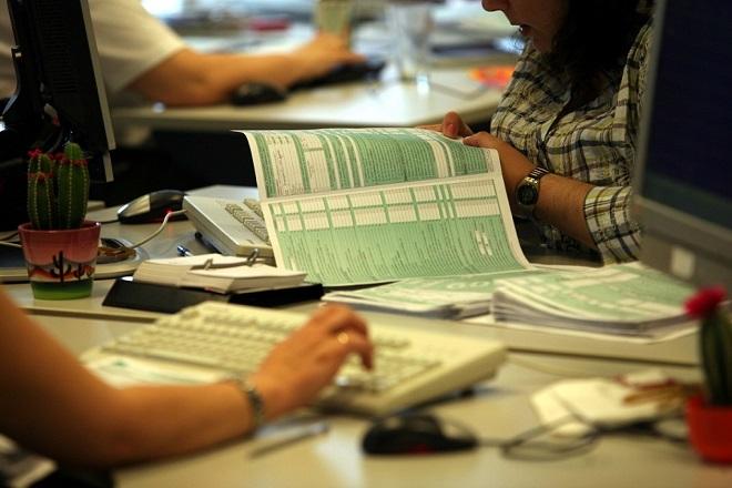 Νέο φορολογικό νομοσχέδιο: Καλό αλλά … λίγο
