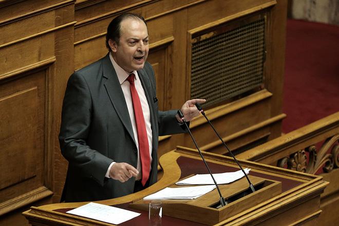 Το Σκοπιανό πλήττει την κυβέρνηση: Στους 152 η κυβερνητική πλειοψηφία