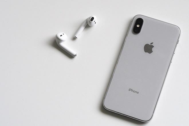 Ποια είναι τα νέα προϊόντα ήχου που σχεδιάζει η Apple