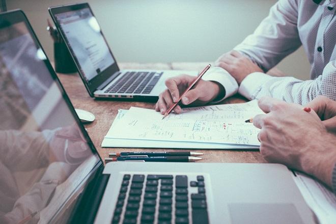 ΓΕΜΗ: «Έκρηξη» στη δημιουργία νέων επιχειρήσεων το 2018- Περιορίστηκαν τα «λουκέτα»