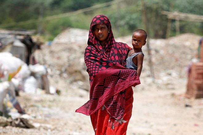 Οι δέκα πιο επικίνδυνες χώρες για μία γυναίκα