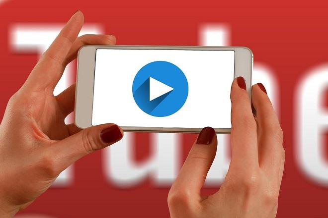 Τα 10 κορυφαία μουσικά βίντεο του 2018 στο YouTube