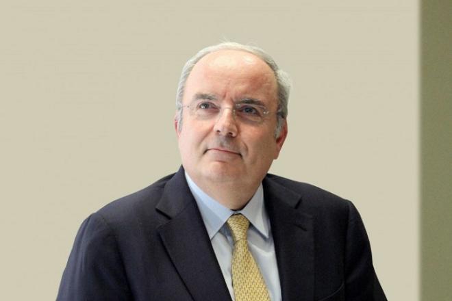 Γ. Περιστέρης (ΓΕΚ ΤΕΡΝΑ): Δρομολογούμε επενδύσεις της τάξης των 3,5 – 4 δισ. ευρώ