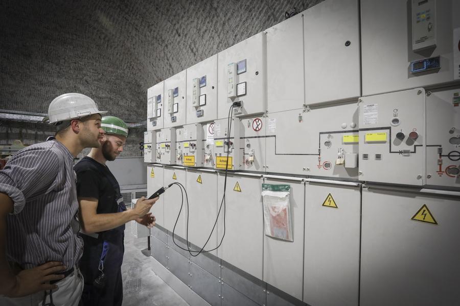 Τι δίνουν σήμερα οι μεγαλύτερες γερμανικές εταιρείες για να βρουν περισσότερους εργαζόμενους