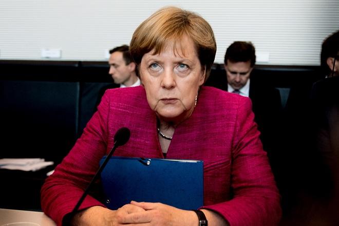 Νέα βόμβα από SPD για Μέρκελ: Δεν μένουμε στην κυβέρνηση με κλειστά κέντρα για μετανάστες