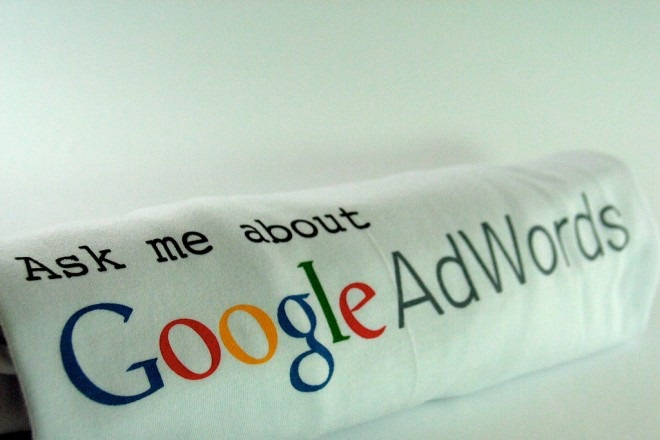 Google: 18 χρόνια μετά τα AdWords φέρνουν νέα εργαλεία διαφήμισης