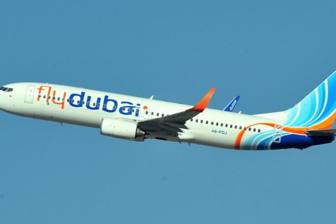 Ντουμπάι – Θεσσαλονίκη με απευθείας πτήσεις για πρώτη φορά