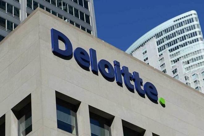 Έρευνα Deloitte: Απροετοίμαστες οι επιχειρήσεις στη μάχη κατά της φοροαποφυγής
