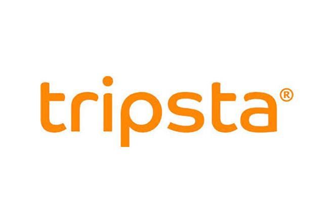 Αναστολή λειτουργιών για Tripsta και airtickets: Τι θα γίνει με τα αεροπορικά εισιτήρια