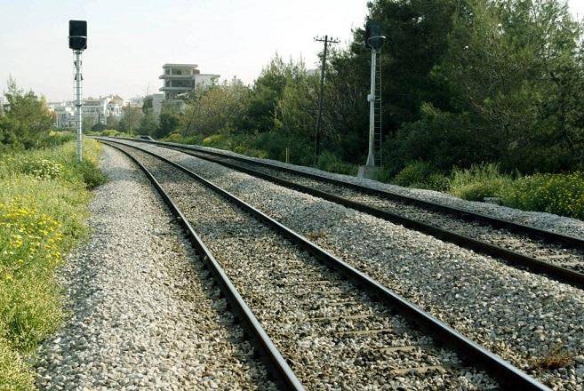 Τον Ιούλιο η υπογραφή για την υπογειοποίηση των γραμμών του τρένου στα Σεπόλια