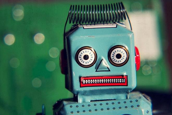 Οι εταιρείες πίσω από την «έκρηξη» των εξαγορών στον κλάδο της τεχνητής νοημοσύνης