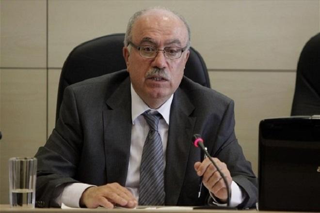 Μυρτάκης (Παγκρήτια Τράπεζα):  Η οικονομία θα επανέλθει σταδιακά σε μία κανονικότητα