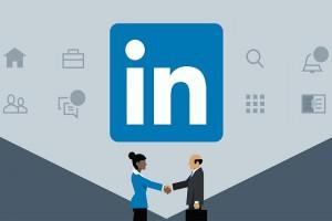 linkedin-jobs