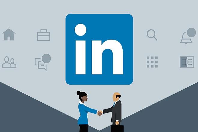 H νέα λειτουργία του LinkedIn που διευκολύνει την προώθηση των επαγγελματικών δεξιοτήτων