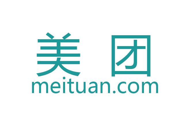 Η κινεζική «Amazon των υπηρεσιών» και η δημόσια προσφορά των 4 δισ. ευρώ