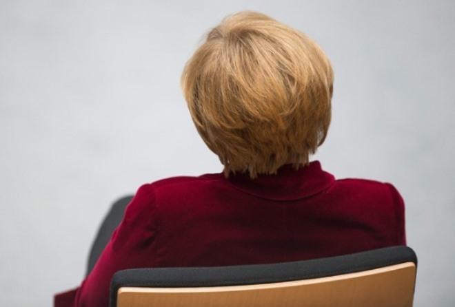 Όλα ανοιχτά για το μέλλον του κυβερνητικού συνασπισμού – Mέρκελ: Θέλω να συνεχίσω με το CSU