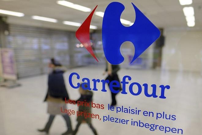 Νικήτρια στη δικαστική διαμάχη με την Carrefour η EasyGroup