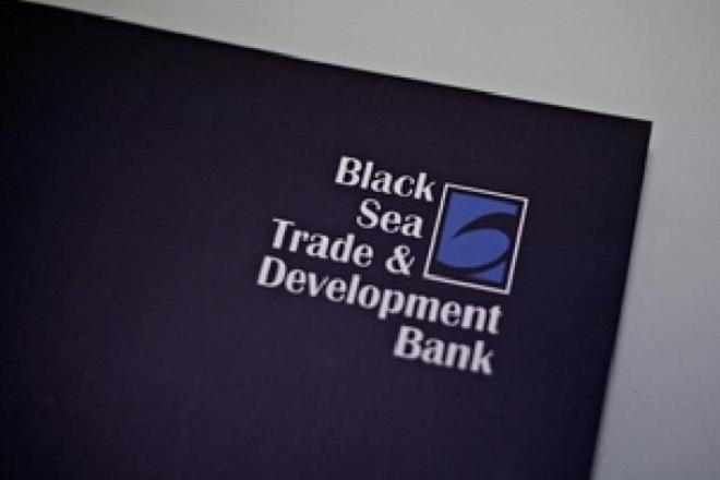 Συμφωνία της Παρευξείνιας Τράπεζας με την Eurobank Factors για την διευκόλυνση του εμπορίου