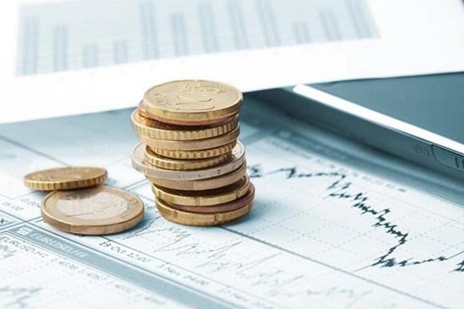 Το fund του 1,4 δισ. ευρώ που ποντάρει υπέρ των ελληνικών ομολόγων