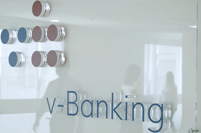 Eurobank: Υπηρεσία Video Banking σε συνεργασία με την COSMOTE