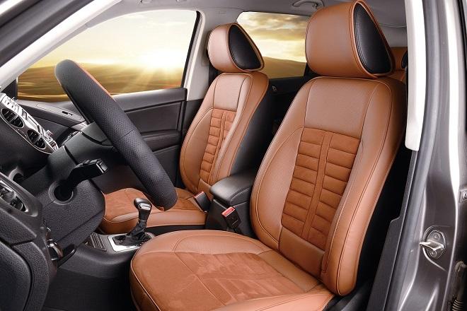 Γιατί οι αυτοκινητοβιομηχανίες μειώνουν το ύψος των μπροστινών καθισμάτων