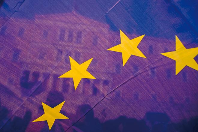 DW: Τι πιστεύουν οι νέοι για την Ευρώπη