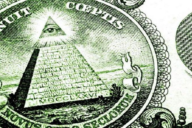 Δέκα κρυφές αλήθειες για τους Ιλλουμινάτι – Την πιο γνωστή μυστική οργάνωση του κόσμου