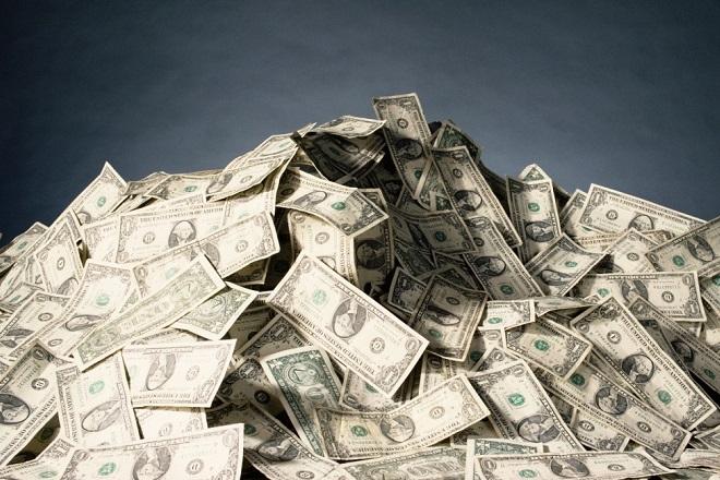 Αυτές είναι οι μυθικές περιουσίες των πλουσιότερων οικογενειών του κόσμου