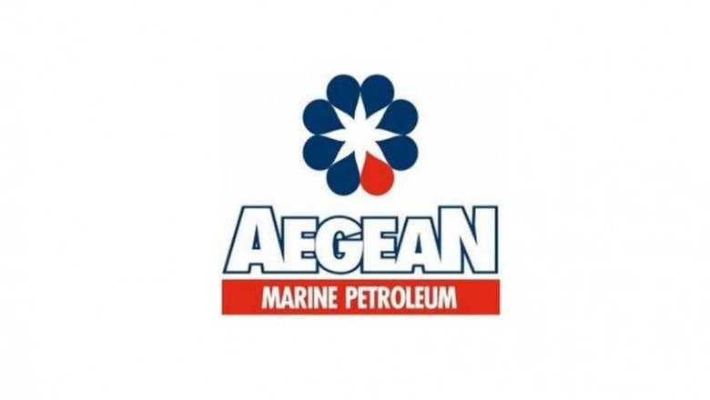 Εγκρίθηκε από την Κομισιόν η εξαγορά της Aegean Marine Petroleum από την Mercuria