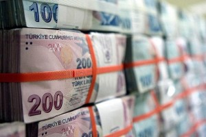 turkeym-money
