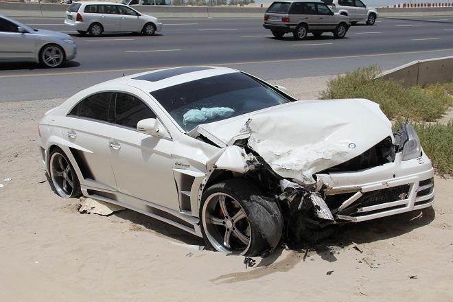 Αυξήθηκαν οι παραβάσεις για οδήγηση υπό την επήρεια αλκοόλ και υπερβολική ταχύτητα τον Ιούνιο