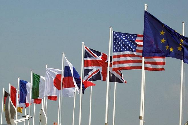 Αυτές είναι οι πιο ισχυρές χώρες του πλανήτη